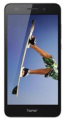Honor Holly 3 Plus (3GB RAM, 32GB)