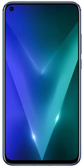 Honor View 20 6 GB 128 GB Sapphire Blue