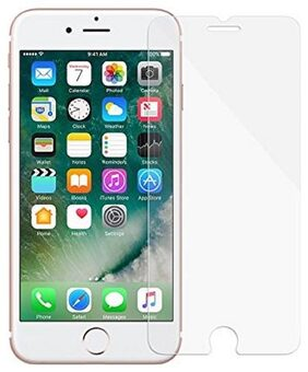 Hoteon Screen Guard For Apple Iphone 7