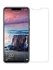 Hoteon Screen Guard For Huawei Nova 3i