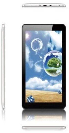 HOTPAD FORTUNE B1 3G TAB 17.78 cm (7 Inch), MARSHMALLOW ANDROID, 1GB RAM)