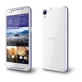 HTC Desire 830 32 GB (Cobalt White)