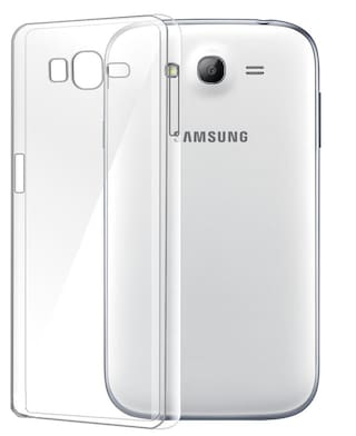 reputable site 93339 0dc06 HU1 Back Cover For Samsung Galaxy Grand Prime G531