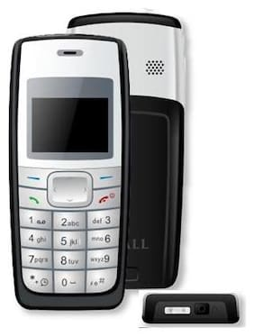 Buy Keypad Mobiles at Upto 60% OFF: Feature Phones, Cell Phones