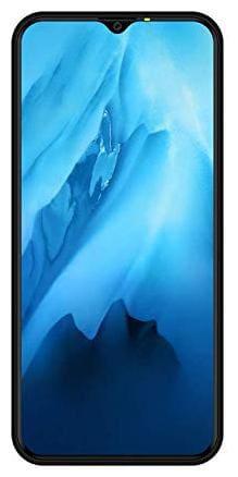 I KALL K250 4 GB 64 GB Black