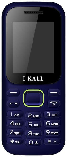 I Kall K31 Blue
