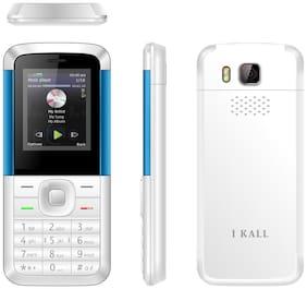 I Kall K5310  White Blue