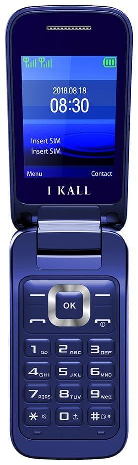 I Kall K65 Dual Sim