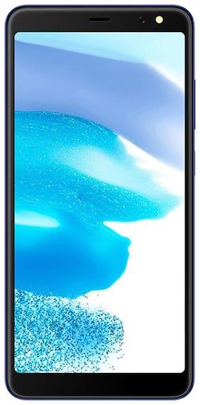 I Kall K9 2GB 16GB Blue