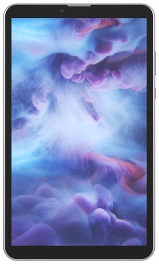 I KALL N6 2GB RAM 7 inch with Wi-Fi+4G Tablet (Purple)