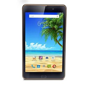 iBall Slide Bio-Mate 8 GB (Cobalt Brown)