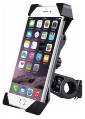 ICALL mobile Holder For all smart phone