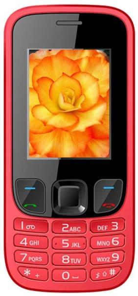 iKall K29 Red
