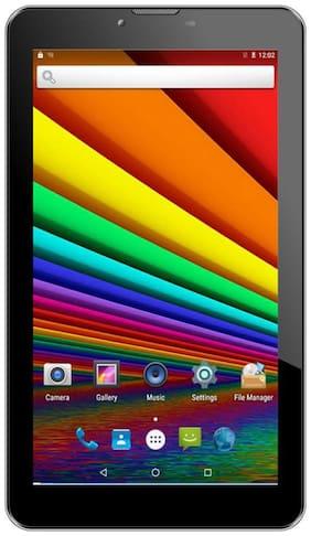 I Kall N1 17.7 cm (7 inch) Tablet 4 GB ( White )