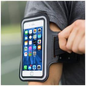 IMMUTABLE Flexible Mobile Holder (Assorted)