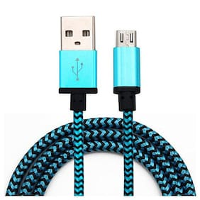 IMMUTABLE Micro USB All Smartphones (Multi)