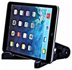 IMMUTABLE Plastic Table Stand Mobile Holder
