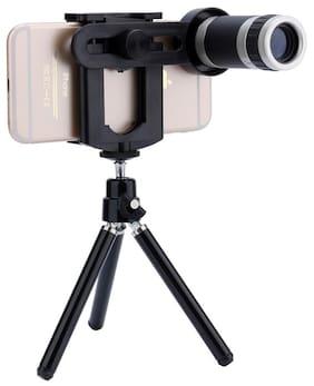 IMMUTABLE Wide-angle Lens