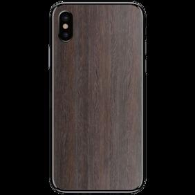 Joinkart  Matte skin For Samsung  Galaxy S8