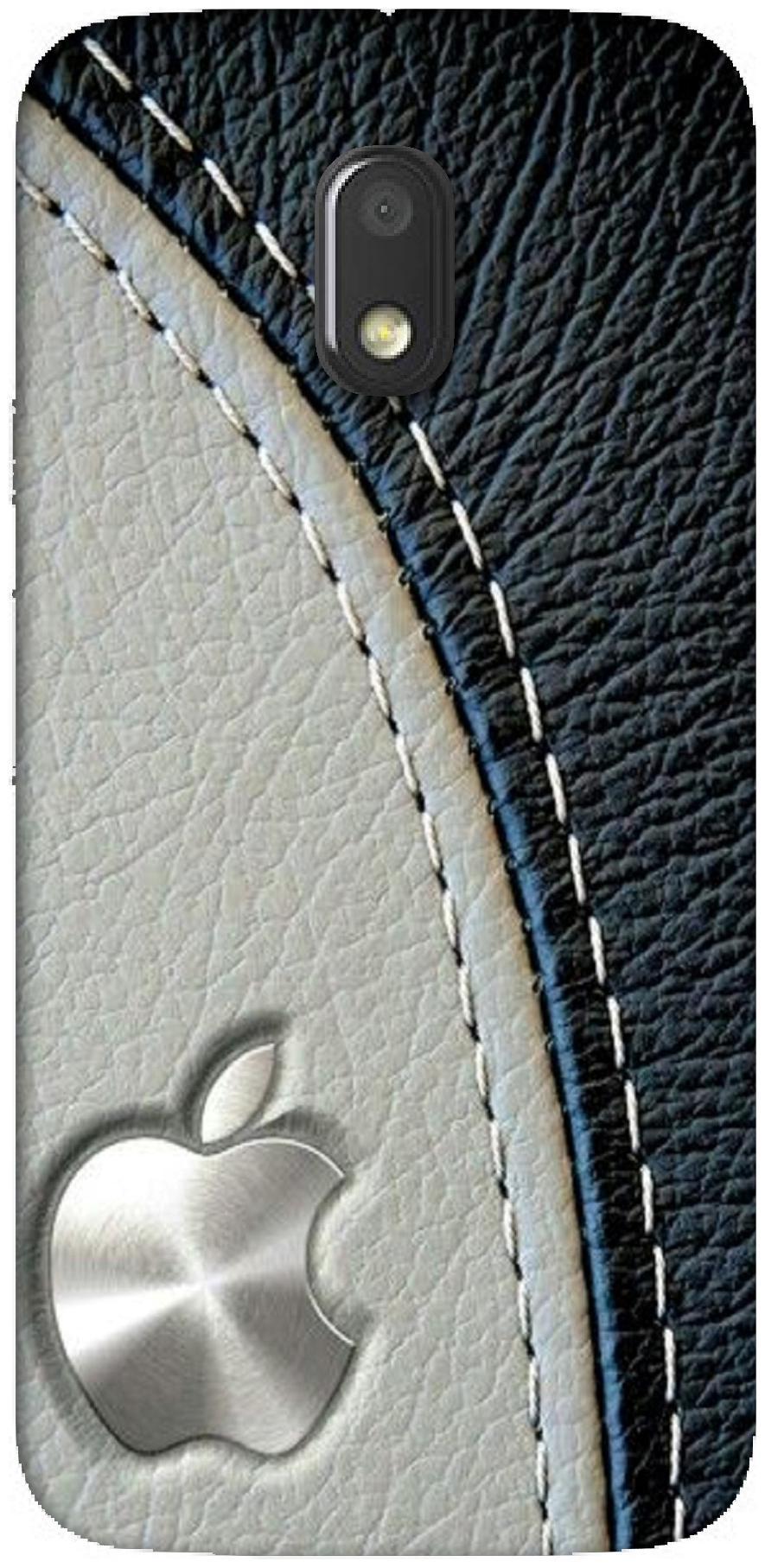 INC STORE Back Cover For Motorola E3 Power Multi