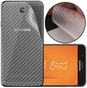 INCLU Mobile Skins For Samsung Galaxy J7 Prime