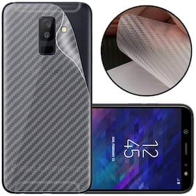 INCLU Mobile Skins For Samsung A6 Plus