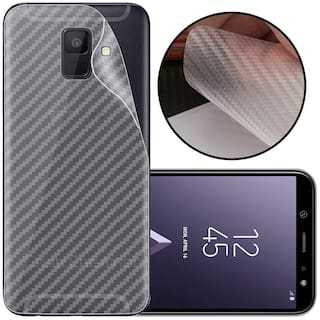 INCLU Mobile Skins For Samsung A6