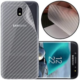 INCLU Mobile Skins For Samsung Galaxy J7 Pro