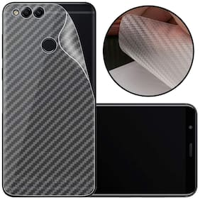 INCLU Mobile Skins For Honor 7x