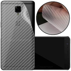 INCLU Mobile Skins For Oneplus 3