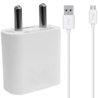 INCLU Travel Adapter & Wall Charger - 1 USB Port