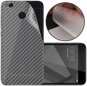 INCLU Mobile Skins For Redmi 4x