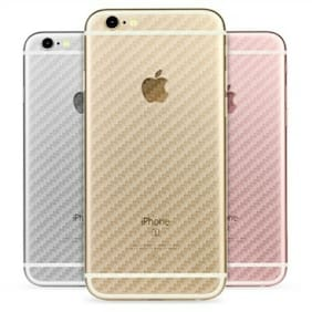 INCLU Mobile Skins For Apple iphone 6