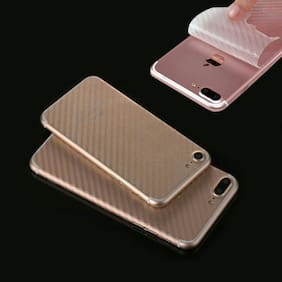 INCLU Mobile Skins For Apple iphone 8 plus