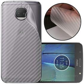 INCLU Mobile Skins For Motorola Moto G5s Plus