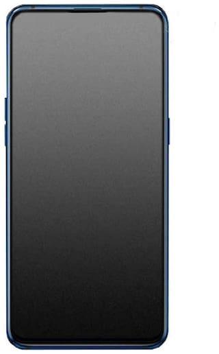 Vivo V15 Tempered Glass By INCLU
