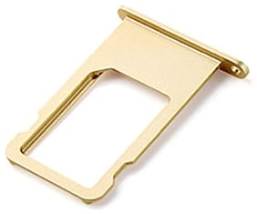 INZELO Mmc + sim connector Spare Part