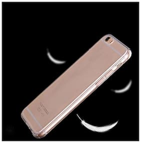 iPhone 6/6S Soft Silicon Plastic Designer Back Cover Case Hot Fashion New Arrival Best Quality