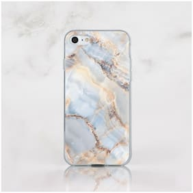 iPhone X Marble Case iPhone XS XR Gray Stone Sleeve iPhone 8 Plus XS Max Skin