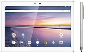 IRA 102017I with Stylus 10 Inch Tablet 3GB 32GB WiFi + 4G