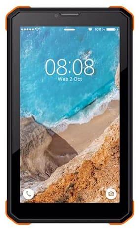 IRA A2 3G Tablet (7 inch) Ram 2GB ROM 16GB, WiFi+3G Tablet