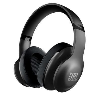 JBL Everest Elite V700BT Headphones (Black)