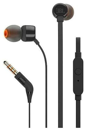 JBL TUNE 110 EARPHONE
