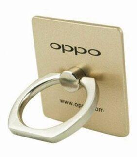 JD Oppo Mobile Ring Holder