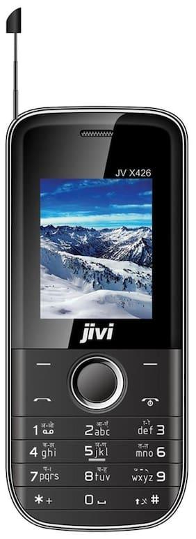 JIVI X426 (Black)
