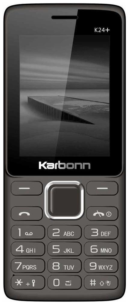 KARBONN K24+ Mobile Phone
