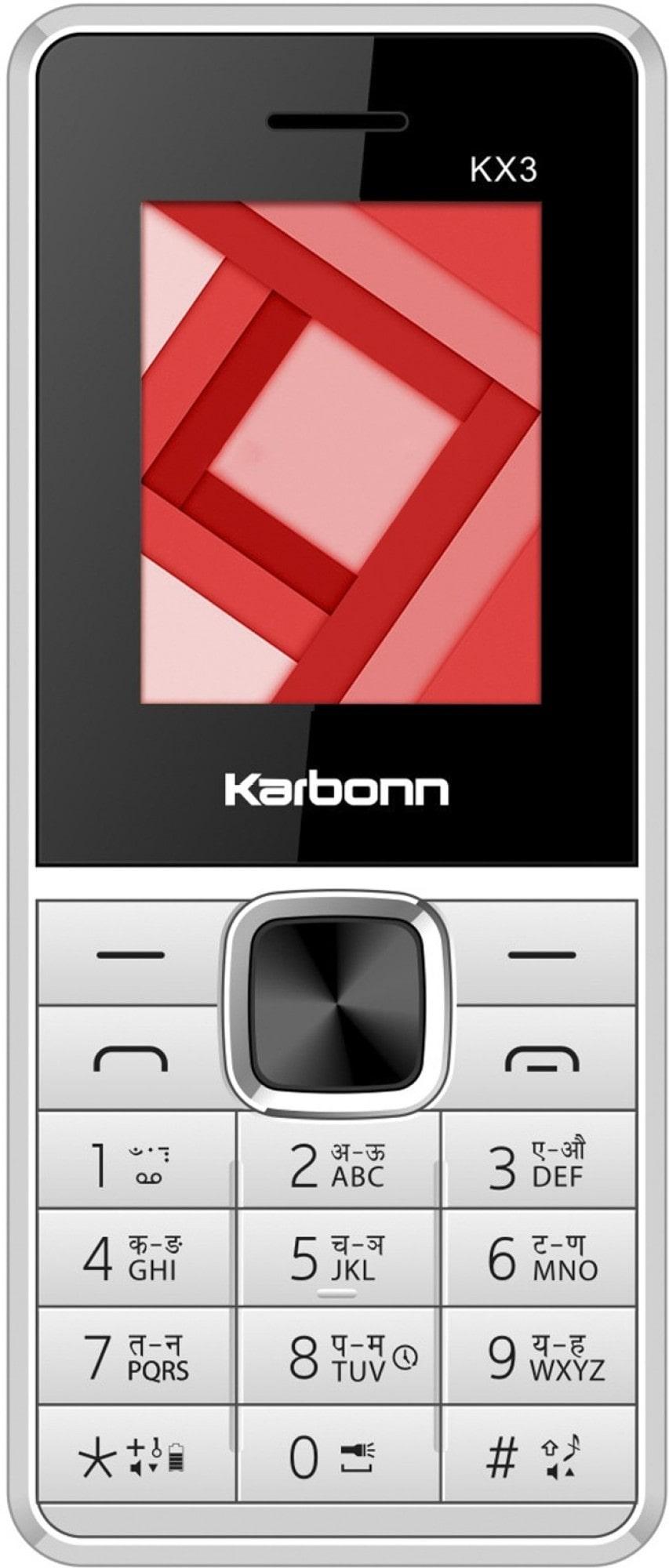 https://assetscdn1.paytm.com/images/catalog/product/M/MO/MOBKARBONN-KX3-INDI867325CA85BD36/0..jpg