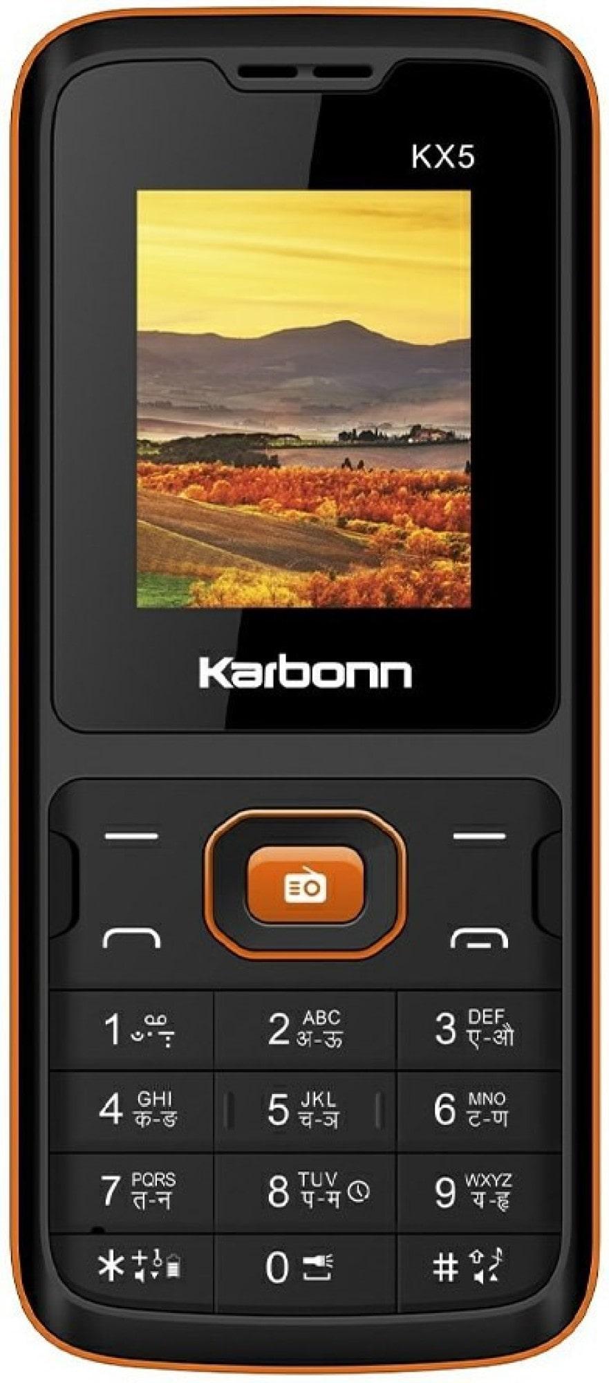 https://assetscdn1.paytm.com/images/catalog/product/M/MO/MOBKARBONN-KX5-INDI867325510DD392/0..jpg
