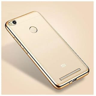 new concept ddf75 111f4 Buy MODIK 0.3Mm Flexible Tpu Clear Silicon With Full Protection Back ...
