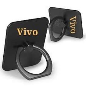 MODIK_Vivo(All vivo mobile) Ring Stand